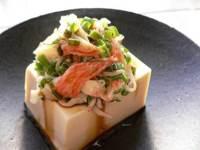 Tofú, tempeh y seitán, tres alternativas vegetales a la carne