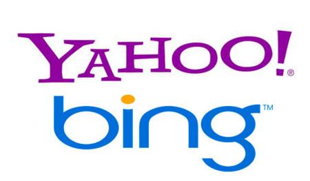 Bing y Yahoo! se suman a la iniciativa del primer ministro británico