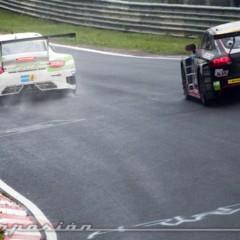 Foto 97 de 114 de la galería la-increible-experiencia-de-las-24-horas-de-nurburgring en Motorpasión