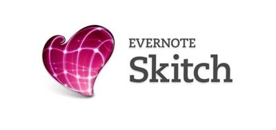 Evernote da marcha atrás y devolverá a Skitch funcionalidades perdidas en la versión 2.0