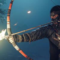 'Ghost of Tsushima Director's Cut' llega el 20 de agosto con expansión, resolución 4K, audio 3D y controles hápticos para PS5