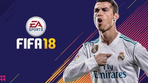 Jugamos el demo de FIFA 2018 y esto fue lo que nos encontramos