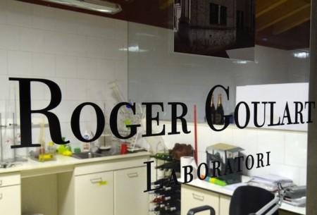 Roger Goulart 63