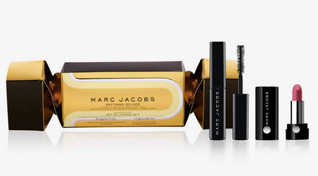 Cracker De Marc Jacobs Beauty