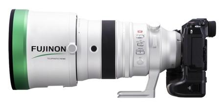 Fujinon200 01