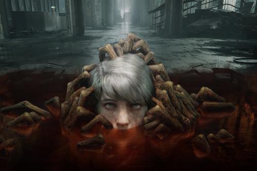 Jugamos 'The Medium: la primera gran exclusiva de Xbox Series X | S que quiere llenar el hueco dejado por 'Silent Hill'