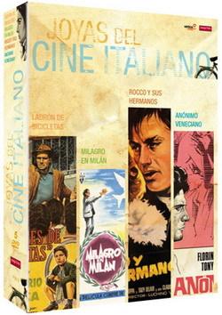 joyas-cine-italiano-dvd.jpg
