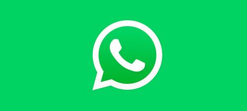 Cómo poner un tono de notificación distinto a un usuario en WhatsApp