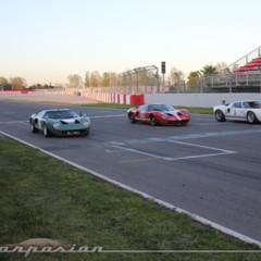 Foto 62 de 65 de la galería ford-gt40-en-edm-2013 en Motorpasión