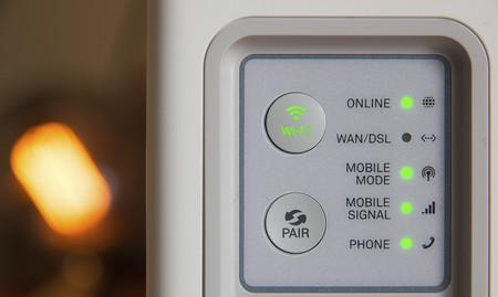 Una vulnerabilidad en Linux presente desde 2013 permite atacar dispositivos vía WiFi