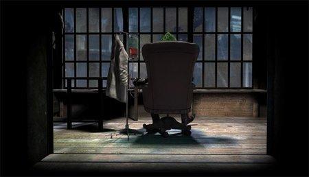 'Batman: Arkham City', el Joker nos ofrece sus últimas locuras en vídeo
