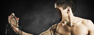 El ANA Avatar XPRIZE: un concurso para hacer realidad la trama de 'Los sustitutos' y promover el desarrollo de 'avatares físicos'