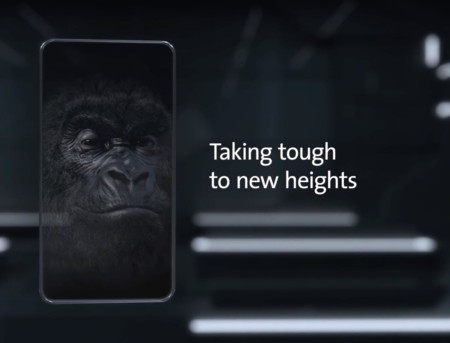 Gorilla Glass 5 01
