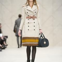 Foto 15 de 17 de la galería burberry-prorsum-otono-invierno-2012-2013 en Trendencias