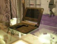 [CES 2007] Reproductor portátil para el iPod, de Belkin