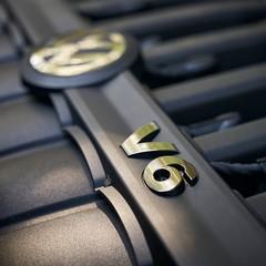 Foto 14 de 14 de la galería volkswagen-teramont en Motorpasión México