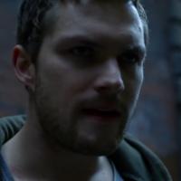 El primer tráiler de la temporada 2 de 'Iron Fist' pone fecha de estreno al enfrentamiento con la nueva villana