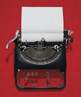 La huelga de guionistas se ha acabado