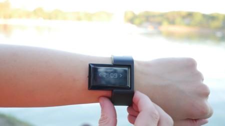 Atlas-Wristband2
