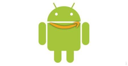 La App Store de Amazon para Android llega a casi 200 países