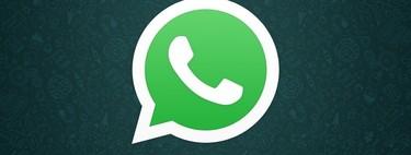 Cinco novedades de WhatsApp para julio: stickers animados, códigos QR para contactos y más modo oscuro