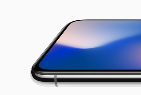 Apple podría estar trabajando en un iPhone con la pantalla OLED flexible según un nuevo informe