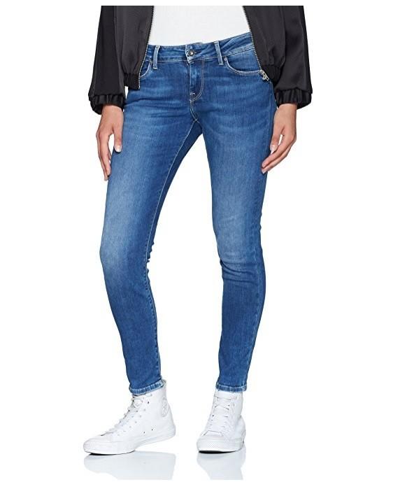 0870b8af970 compradiccion.com - Pantalones vaqueros Pepe Jeans Soho rebajados a ...