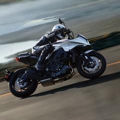 Foto 13 de 68 de la galería suzuki-gsx-s1000s-katana-2019-1 en Motorpasion Moto