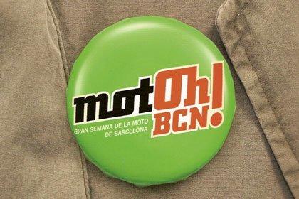 MotOh! BCN 2006