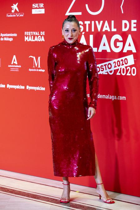 Malaga Festival 2020 3