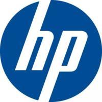 HP lanzará su smartphone durante los próximos días, según 9to5Google