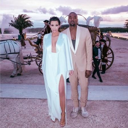 Xposure Kim Kardashian3 230