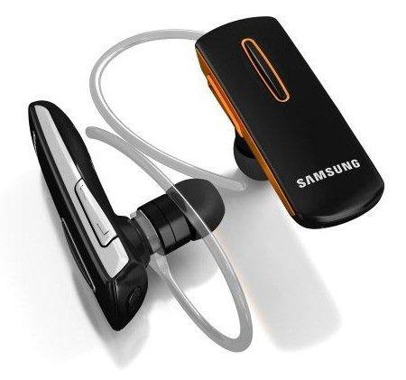 Samsung renueva sus auriculares y accesorios bluetooth para móviles