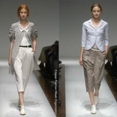 Foto 2 de 5 de la galería support-surface-coleccion-primaveraverano-2009 en Trendencias