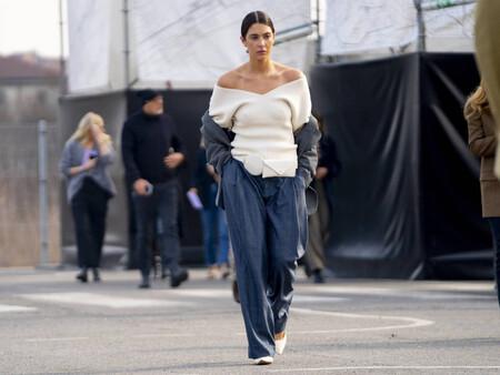 Pantalones vaqueros: todas las formas y diseños que puedes encontrar, y nueve opciones de compra para todos los bolsillos