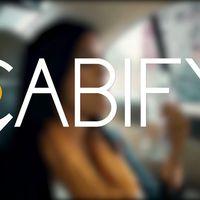 Cabify sería la primera aplicación de transporte habilitada en Colombia