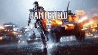 Tenéis siete días para disfrutar al máximo de Battlefield 4 totalmente gratis