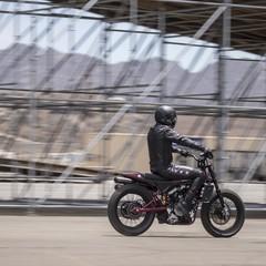 Foto 35 de 46 de la galería travis-pastrana-tributo-evel-knievel en Motorpasion Moto