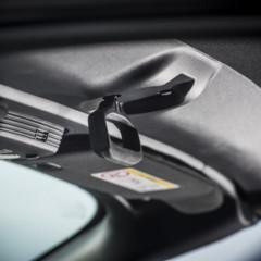 Foto 44 de 53 de la galería ford-mustang-2015 en Motorpasión