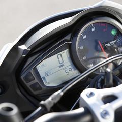 Foto 26 de 41 de la galería triumph-street-triple-s-2020 en Motorpasion Moto