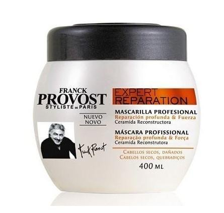 franck-provost-mascarilla