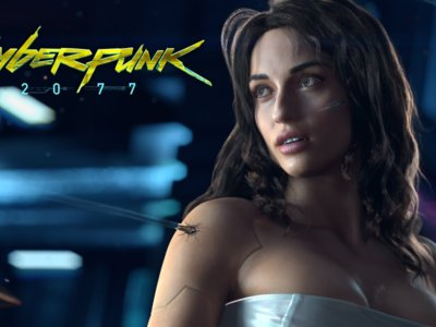 The Witcher 3 se queda muy corto en comparación de Cyberpunk 2077: CD Projek Red