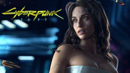 The Witcher 3 se queda muy corto en comparación de Cyberpunk 2077: CD Projek Red