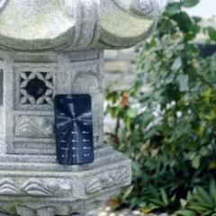 Foto 7 de 11 de la galería janus-one en Xataka