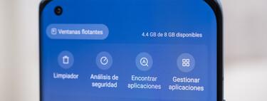 Conoce la RAM restante de tu teléfono Xiaomi con este sencillo truco