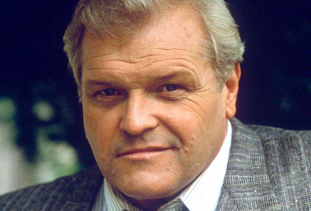 Muere Brian Dennehy, uno de los actores de carácter más emblemáticos de los ochenta