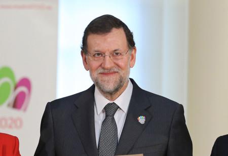 Rajoy2013
