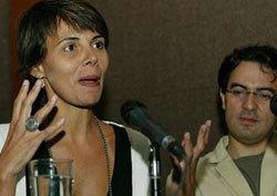 Los 39 de Latinoamérica, escépticos sobre un nuevo 'boom'