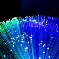 Así avanza la cobertura de fibra de Movistar, Vodafone, Orange y MásMóvil en 2021
