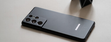 Galaxy S21, S21+, S21 ULTRA, a examen: las preguntas que nos habéis enviado (y sus respuestas) sobre los gama alta de Samsung